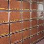 中部塔位(寶塔/納骨塔/靈骨塔)-東海七福金寶塔:p115332143992s.jpg