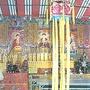 寶覺寺地藏殿塔位-中部寶塔墓園:法會