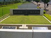 東海花園公墓-中部塔位墓園:家族式墓園