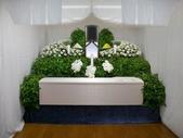 2013殯葬展:blog012a.jpg
