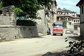 土耳其(一)-200804:IMG_0410.JPG