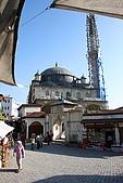 土耳其(一)-200804:IMG_0590.JPG