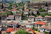 土耳其(一)-200804:IMG_0496.JPG