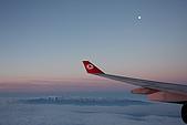 土耳其(一)-200804:IMG_0359.JPG