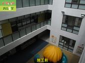 1047 幼稚園教室大樓走廊高硬度磁磚地面防滑止滑施工工程:1047 幼稚園教室大樓走廊高硬度磁磚地面防滑止滑施工工程 - 相片 (3).JPG