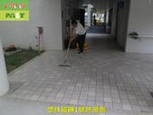 1047 幼稚園教室大樓走廊高硬度磁磚地面防滑止滑施工工程:1047 幼稚園教室大樓走廊高硬度磁磚地面防滑止滑施工工程 - 相片 (14).JPG
