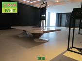 1025 飯店浴室磁磚地面防滑止滑施工工程:飯店浴室磁磚地面防滑止滑施工工程2-1 (7).JPG