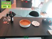 1025 飯店浴室磁磚地面防滑止滑施工工程:飯店浴室磁磚地面防滑止滑施工工程2-1 (10).JPG