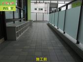 1047 幼稚園教室大樓走廊高硬度磁磚地面防滑止滑施工工程:1047 幼稚園教室大樓走廊高硬度磁磚地面防滑止滑施工工程 - 相片 (7).JPG