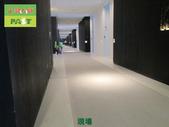1025 飯店浴室磁磚地面防滑止滑施工工程:飯店浴室磁磚地面防滑止滑施工工程2-1 (1).JPG