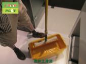 1025 飯店浴室磁磚地面防滑止滑施工工程:飯店浴室磁磚地面防滑止滑施工工程2-1 (17).JPG