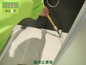 1025 飯店浴室磁磚地面防滑止滑施工工程:飯店浴室磁磚地面防滑止滑施工工程2-1 (19).JPG
