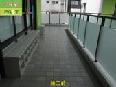 1047 幼稚園教室大樓走廊高硬度磁磚地面防滑止滑施工工程:1047 幼稚園教室大樓走廊高硬度磁磚地面防滑止滑施工工程 - 相片 (2).JPG