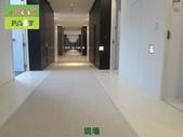 1025 飯店浴室磁磚地面防滑止滑施工工程:飯店浴室磁磚地面防滑止滑施工工程2-1 (2).JPG