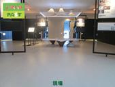 1025 飯店浴室磁磚地面防滑止滑施工工程:飯店浴室磁磚地面防滑止滑施工工程2-1 (8).JPG