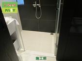 1025 飯店浴室磁磚地面防滑止滑施工工程:飯店浴室磁磚地面防滑止滑施工工程2-1 (16).JPG