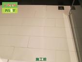 1025 飯店浴室磁磚地面防滑止滑施工工程:飯店浴室磁磚地面防滑止滑施工工程2-1 (13).JPG
