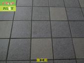 1047 幼稚園教室大樓走廊高硬度磁磚地面防滑止滑施工工程:1047 幼稚園教室大樓走廊高硬度磁磚地面防滑止滑施工工程 - 相片 (5).JPG