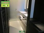 1025 飯店浴室磁磚地面防滑止滑施工工程:飯店浴室磁磚地面防滑止滑施工工程2-1 (15).JPG