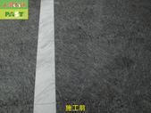 1038 辦公大樓花崗石地面止滑防滑施工工程:1038 辦公大樓花崗石地面止滑防滑施工工程 - 相片 (7).JPG