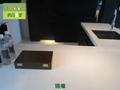 1025 飯店浴室磁磚地面防滑止滑施工工程:飯店浴室磁磚地面防滑止滑施工工程2-1 (11).JPG
