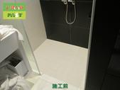 1025 飯店浴室磁磚地面防滑止滑施工工程:飯店浴室磁磚地面防滑止滑施工工程2-1 (14).JPG