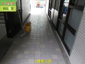 1047 幼稚園教室大樓走廊高硬度磁磚地面防滑止滑施工工程:1047 幼稚園教室大樓走廊高硬度磁磚地面防滑止滑施工工程 - 相片 (10).JPG
