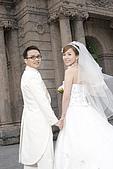2007.02.15 婚紗照-未公開篇: