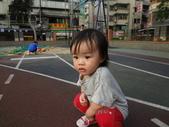 2011.06 隨拍:DSC00418.JPG