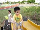 2011.06 隨拍:DSC01181.JPG
