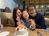 小孫女的成長(4歲後~滿5歲):2020.01.25-05