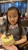 小孫女的成長(4歲後~滿5歲):2020.01.25-16