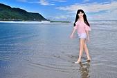 墾丁-碧海藍天:DSC_2068.jpg