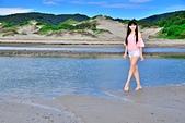 墾丁-碧海藍天:DSC_2088.jpg