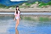墾丁-碧海藍天:DSC_2096.jpg