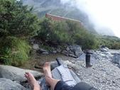 南湖南峰-巴巴山:P7230220.jpg