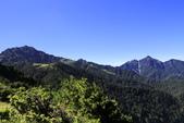 南湖南峰-巴巴山:_MG_7181.jpg