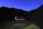 南湖南峰-巴巴山:_MG_7300.JPG