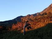 南湖南峰-巴巴山:P7240306.jpg