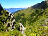 南湖南峰-巴巴山:P7240279.jpg