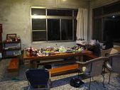 2010金山館聚:IMG_1752
