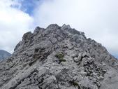 南湖南峰-巴巴山:P7240293.jpg