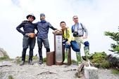 南湖南峰-巴巴山:DSC00591.JPG