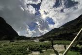 南湖南峰-巴巴山:_MG_7272.jpg