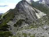 南湖南峰-巴巴山:P7240291.jpg