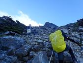 南湖南峰-巴巴山:P7240297.jpg