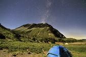 南湖南峰-巴巴山:_MG_7334.jpg