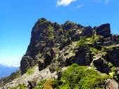 南湖南峰-巴巴山:P7240287.jpg