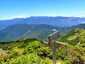 南湖南峰-巴巴山:P7240286.jpg