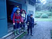 南湖南峰-巴巴山:P7230182.jpg
